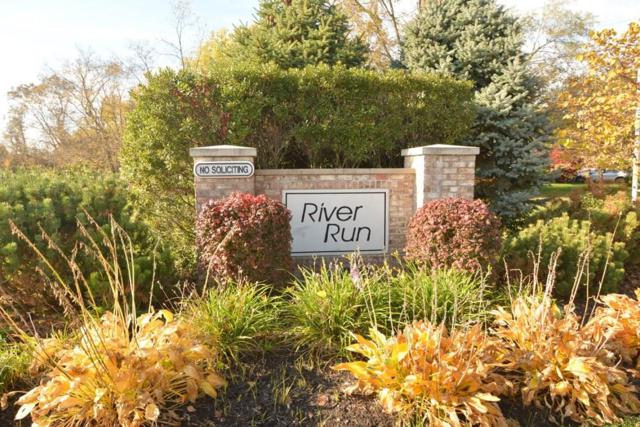 5631 Dollar Forge Drive, Indianapolis, IN 46221 (MLS #21556131) :: Indy Plus Realty Group- Keller Williams