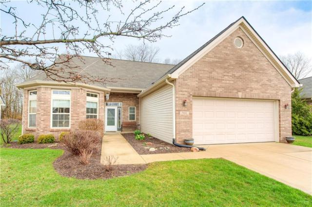 7102 Willowleaf Court, Noblesville, IN 46062 (MLS #21556218) :: HergGroup Indianapolis