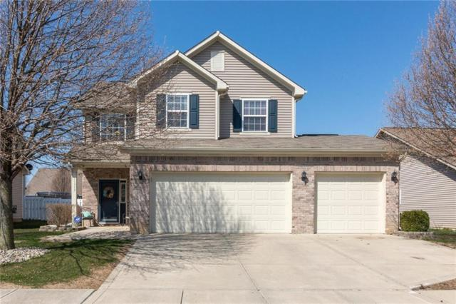 11317 Seattle Slew Drive, Noblesville, IN 46060 (MLS #21557323) :: Indy Plus Realty Group- Keller Williams