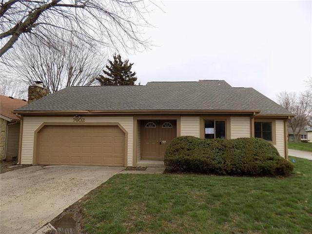 7602 Eagle Valley Pass, Indianapolis, IN 46214 (MLS #21558105) :: Indy Scene Real Estate Team