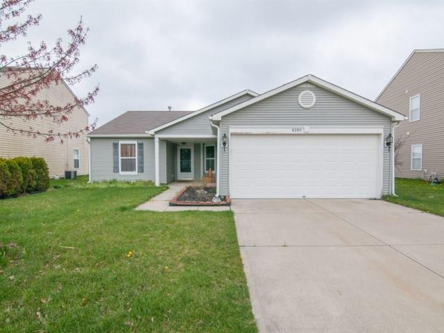 8289 S Midnight Drive, Pendleton, IN 46064 (MLS #21558818) :: Indy Plus Realty Group- Keller Williams