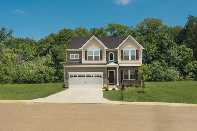 10287 Legacy Drive, Brownsburg, IN 46112 (MLS #21559021) :: RE/MAX Ability Plus
