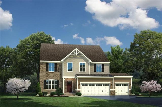 7137 Martock Drive, Plainfield, IN 46168 (MLS #21559181) :: Heard Real Estate Team
