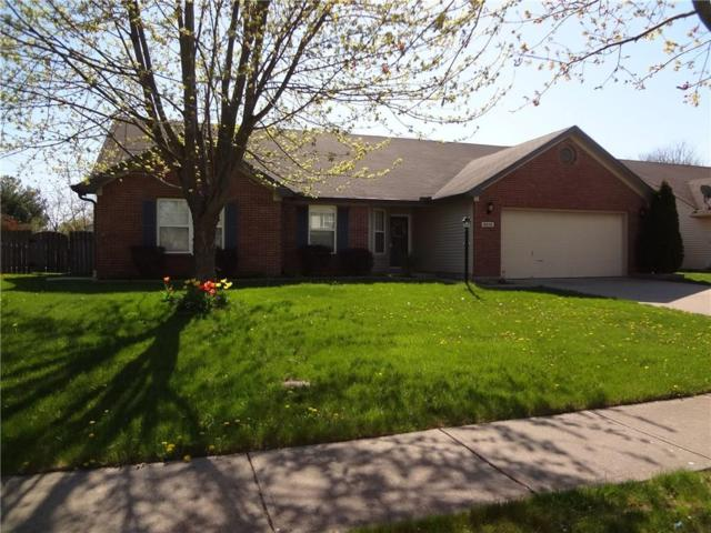 6635 Rushing River, Noblesville, IN 46062 (MLS #21559232) :: Indy Plus Realty Group- Keller Williams