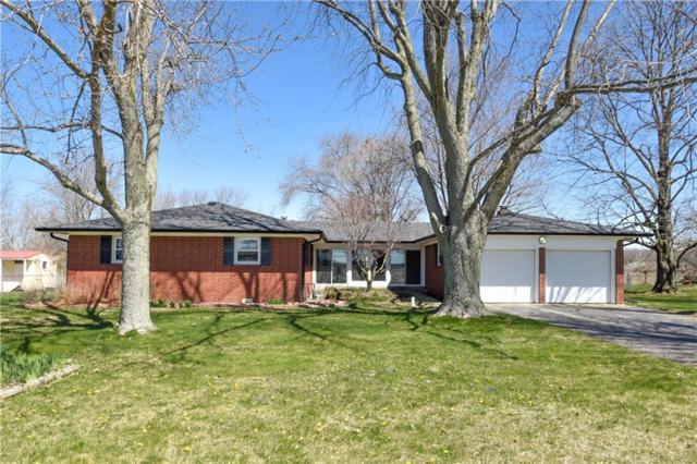 512 E 600 N, Fortville, IN 46040 (MLS #21559758) :: HergGroup Indianapolis