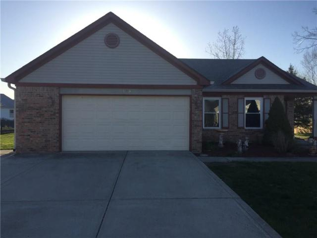 Brownsburg, IN 46112 :: RE/MAX Ability Plus