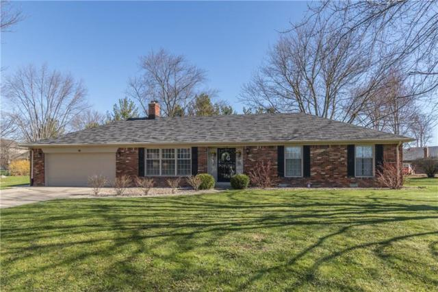 128 Monroe Crescent Court, Lebanon, IN 46052 (MLS #21559919) :: Indy Plus Realty Group- Keller Williams