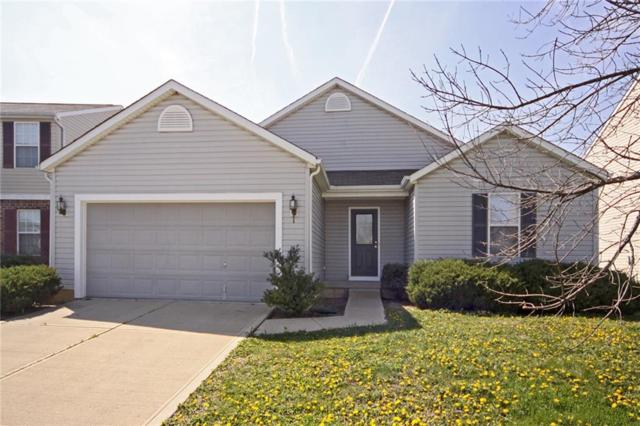 1530 Orchestra Way, Indianapolis, IN 46231 (MLS #21559994) :: Indy Plus Realty Group- Keller Williams