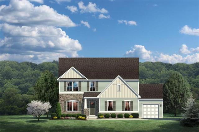 7181 Verwood Court, Plainfield, IN 46168 (MLS #21560075) :: Heard Real Estate Team