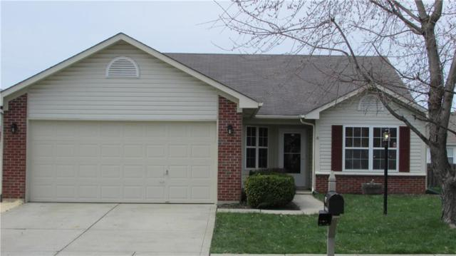 19297 Fox Chase Drive, Noblesville, IN 46062 (MLS #21560118) :: HergGroup Indianapolis