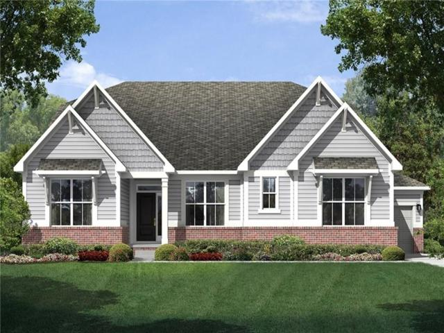 16411 Maines Valley Drive, Noblesville, IN 46062 (MLS #21560173) :: Heard Real Estate Team