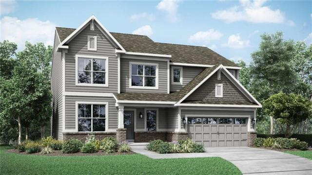 11967 Piney Glade Road, Noblesville, IN 46060 (MLS #21560184) :: Heard Real Estate Team