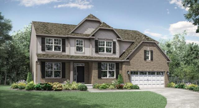 18823 Abigail Circle, Westfield, IN 46062 (MLS #21560357) :: The Indy Property Source