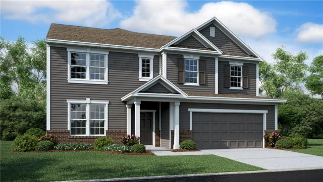 15966 Conductors Drive, Westfield, IN 46074 (MLS #21560589) :: The Indy Property Source