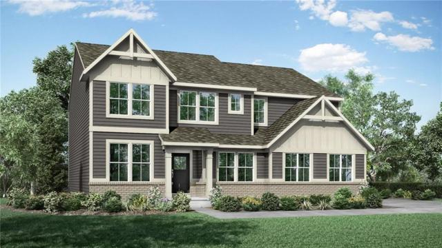 6375 Hatfield Way, Brownsburg, IN 46112 (MLS #21560787) :: The Indy Property Source