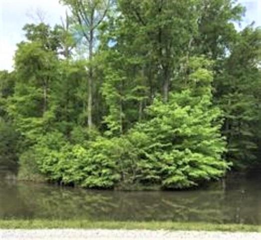 4758 Nature Hills Lane, Martinsville, IN 46151 (MLS #21560986) :: The Indy Property Source