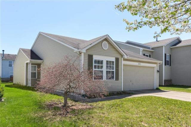 11865 Buck Creek Circle, Noblesville, IN 46060 (MLS #21562781) :: RE/MAX Ability Plus