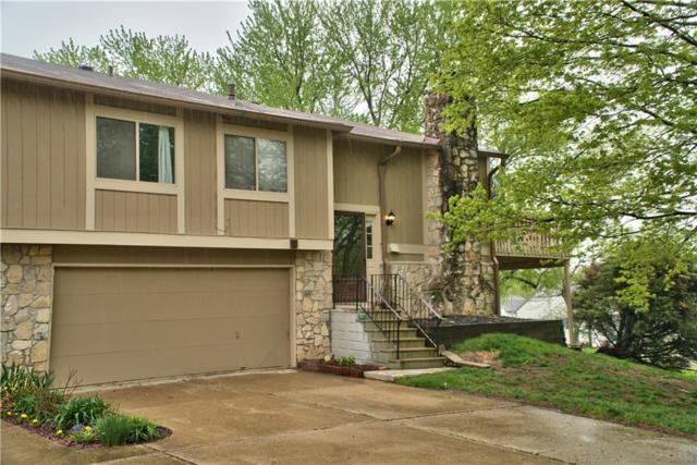 7940 Sunfield Court, Indianapolis, IN 46214 (MLS #21563584) :: Indy Plus Realty Group- Keller Williams