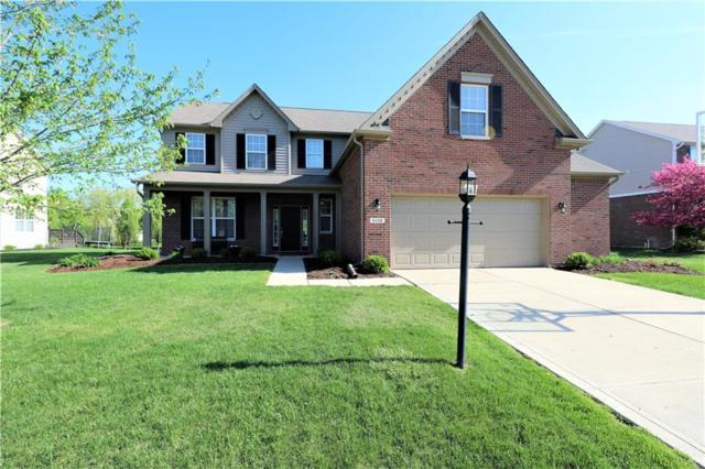 6152 W First Watch Way, Mccordsville, IN 46055 (MLS #21564013) :: Indy Plus Realty Group- Keller Williams