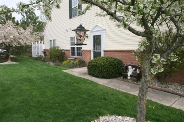 462 Dekalb Drive, Westfield, IN 46074 (MLS #21564256) :: Indy Plus Realty Group- Keller Williams