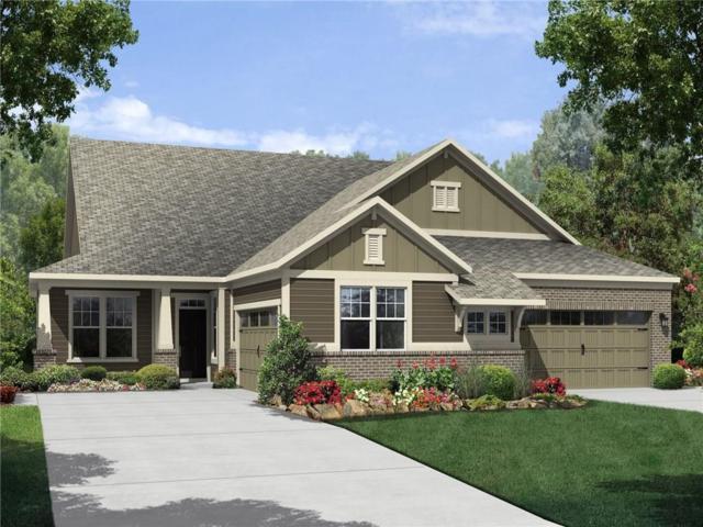 17373 Northam Drive, Westfield, IN 46074 (MLS #21564329) :: Indy Scene Real Estate Team