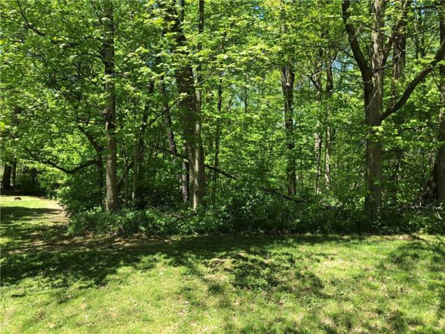 0 E Beechwood Trail, Morristown, IN 46161 (MLS #21564812) :: The ORR Home Selling Team