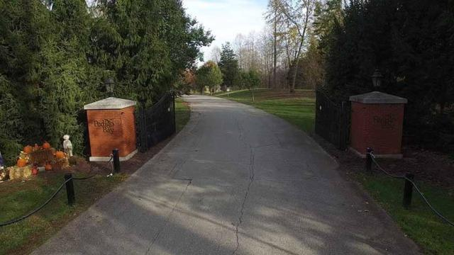 Lot 8A Pedigo Bay, Bloomington, IN 47401 (MLS #21565118) :: Richwine Elite Group