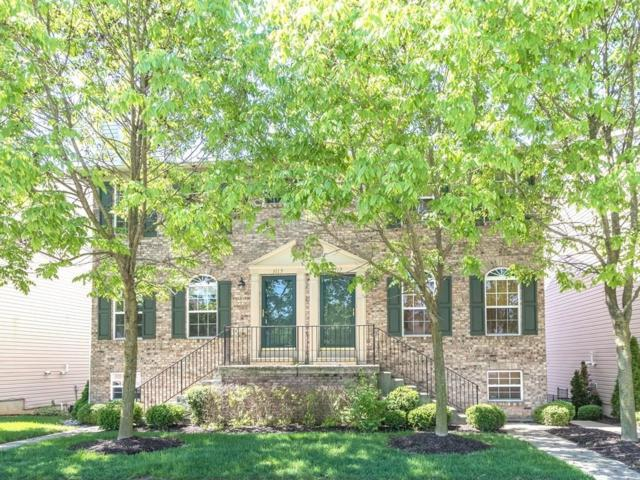 3115 N Skylar Lane, Indianapolis, IN 46208 (MLS #21565580) :: Indy Scene Real Estate Team
