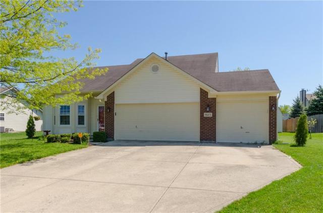 Fortville, IN 46040 :: The ORR Home Selling Team