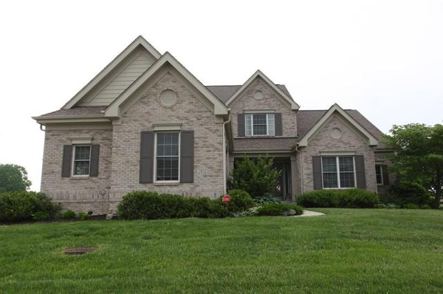 7875 Whiting Bay Drive, Brownsburg, IN 46112 (MLS #21566012) :: Indy Plus Realty Group- Keller Williams