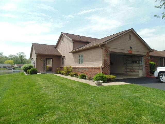 1947 Crystal Bay East Drive, Plainfield, IN 46168 (MLS #21566095) :: FC Tucker Company