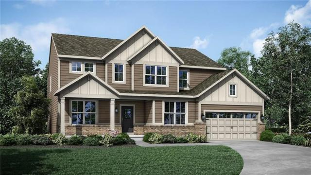 11995 Piney Glade Road, Noblesville, IN 46060 (MLS #21566296) :: RE/MAX Ability Plus