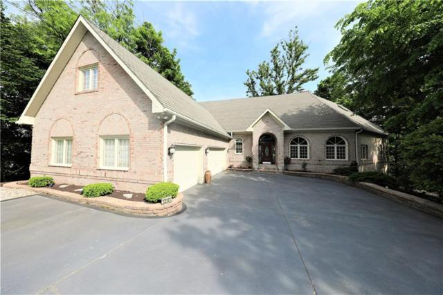 12161 Admirals Pointe Circle, Indianapolis, IN 46236 (MLS #21566944) :: Indy Plus Realty Group- Keller Williams