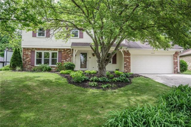 2002 Walnut Way, Noblesville, IN 46062 (MLS #21566995) :: RE/MAX Ability Plus