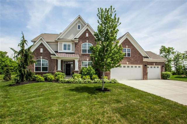 15928 Eastpark Court, Noblesville, IN 46060 (MLS #21567293) :: Indy Scene Real Estate Team