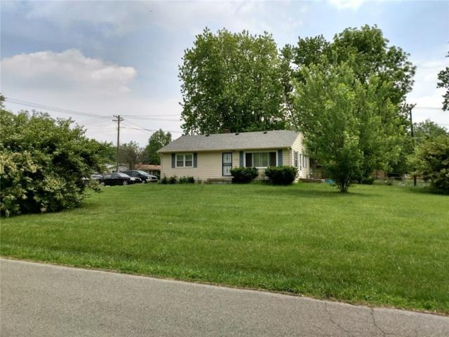 1949 N Bolton Avenue, Indianapolis, IN 46218 (MLS #21567311) :: Indy Scene Real Estate Team