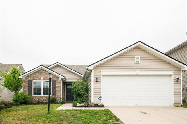 12506 Wolf Run Road, Noblesville, IN 46060 (MLS #21567488) :: Indy Plus Realty Group- Keller Williams
