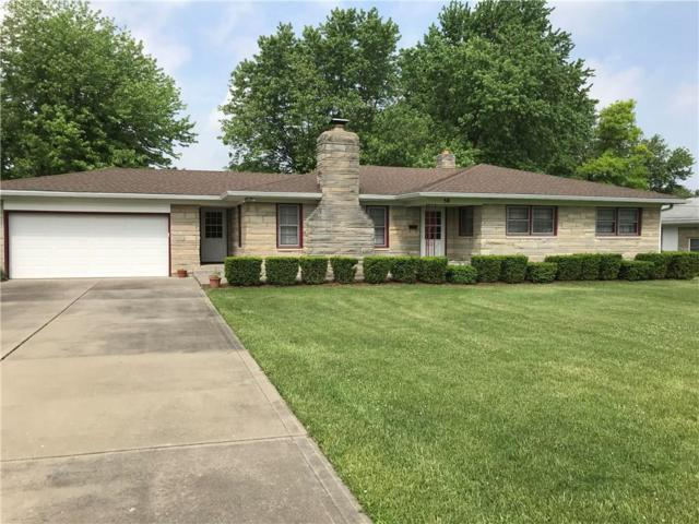 58 Pine Street, Southport, IN 46227 (MLS #21567498) :: HergGroup Indianapolis