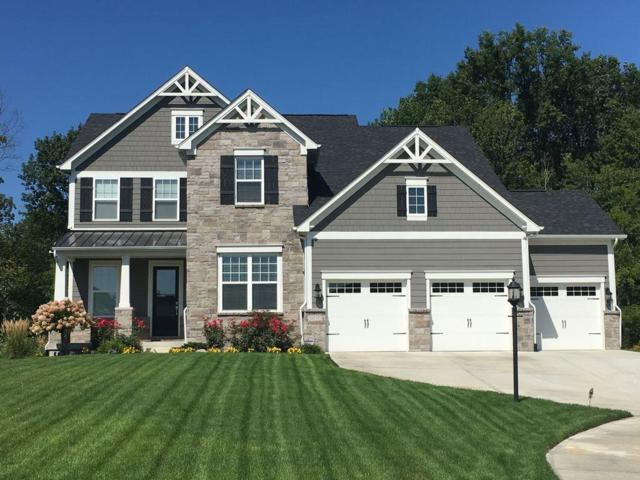 11230 Aviemore Court, Zionsville, IN 46077 (MLS #21567502) :: Indy Plus Realty Group- Keller Williams
