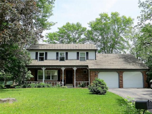 17 Woodstock Drive, Brownsburg, IN 46112 (MLS #21567503) :: Indy Plus Realty Group- Keller Williams