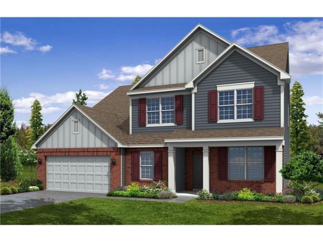 6108 Meadowview Drive, Whitestown, IN 46075 (MLS #21567571) :: Indy Plus Realty Group- Keller Williams