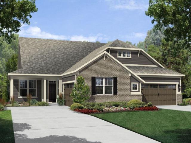 17343 Northam Drive, Westfield, IN 46074 (MLS #21567612) :: Indy Scene Real Estate Team