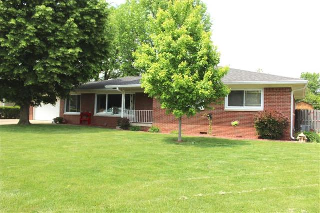 1510 Stafford Road, Plainfield, IN 46168 (MLS #21567848) :: Indy Plus Realty Group- Keller Williams