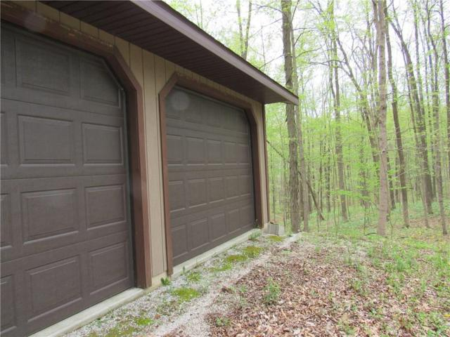 Rockville, IN 47872 :: The Indy Property Source