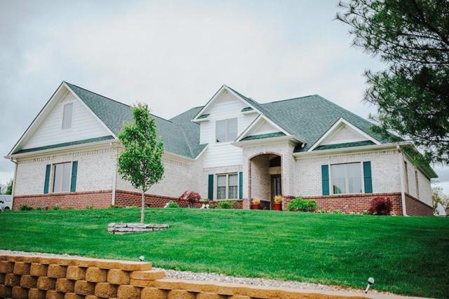 2 Johnston Court, Pittsboro, IN 46167 (MLS #21567959) :: Mike Price Realty Team - RE/MAX Centerstone