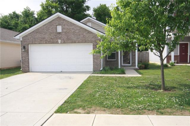 8325 Sansa Street, Camby, IN 46113 (MLS #21568029) :: Mike Price Realty Team - RE/MAX Centerstone