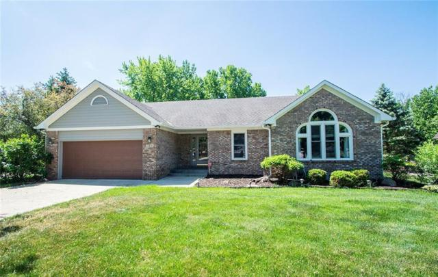 12041 Kingfisher Court, Indianapolis, IN 46236 (MLS #21568475) :: Indy Plus Realty Group- Keller Williams