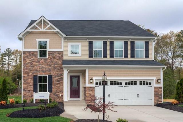 10435 Long Branch Drive, Brownsburg, IN 46112 (MLS #21569631) :: FC Tucker Company