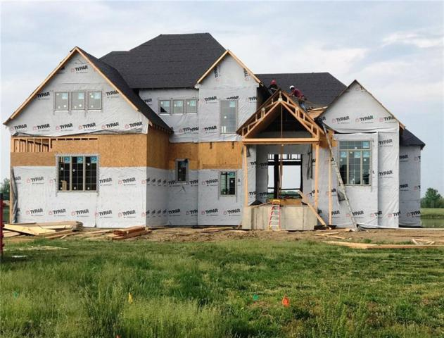 10531 Geist Cove Way, Mccordsville, IN 46055 (MLS #21569748) :: Indy Plus Realty Group- Keller Williams