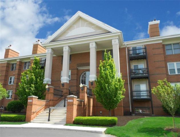 8681 Jaffa Court E Drive #26, Indianapolis, IN 46260 (MLS #21569761) :: Indy Scene Real Estate Team